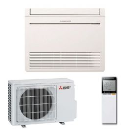 Climatisation Mono-Split MFZ-KJ25VE / MUZ-KJ25VEHZ MITSUBISHI ELECTRIC